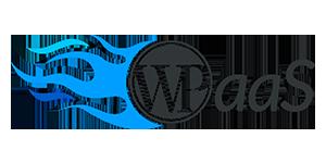 logo WPaaS