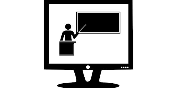 Komunikat w sprawie nauczania zdalnego