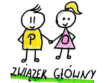 Na polskim bez nudy!