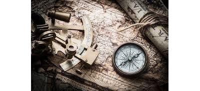 Literacka kartografia