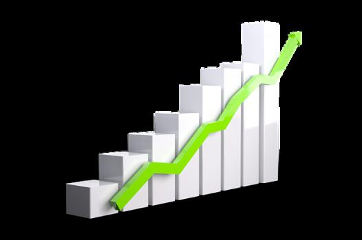 Semestralna statystyka czytelnicza
