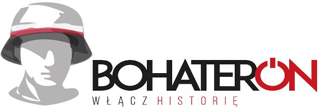 BohaterON – wspominamy