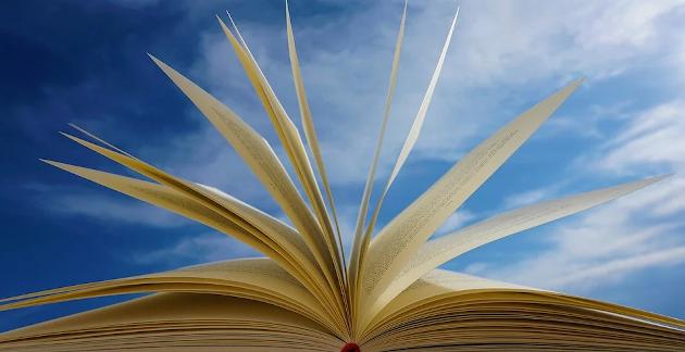 Podręczniki do religii na rok szkolny 2021-2022