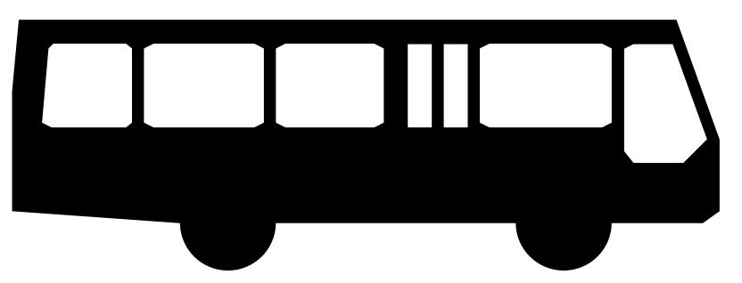 Bilety komunikacji publicznej dla uczniów szkół podstawowych